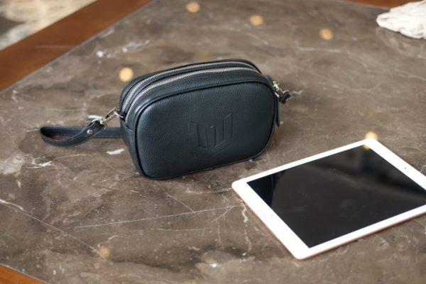 DSCF6594 - MINK Leather