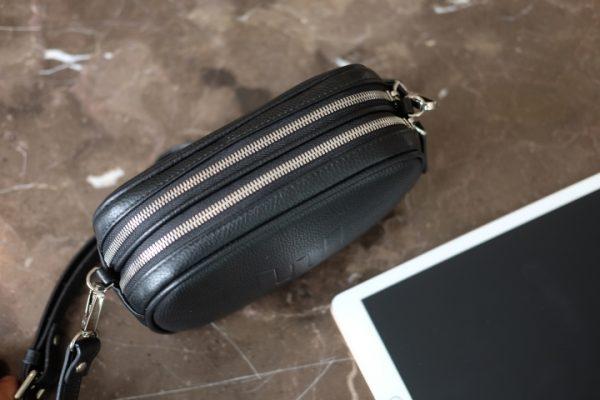 DSCF6595 - MINK Leather