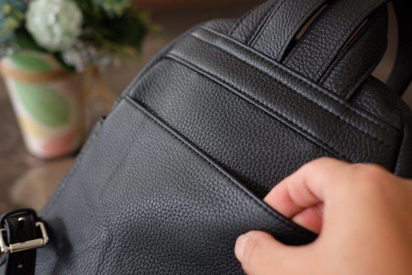 a937a8f94677a129f866 - MINK Leather