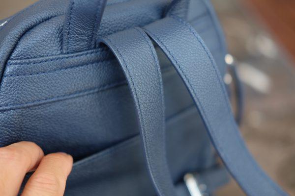 b51009d9ea920ccc5583 - MINK Leather