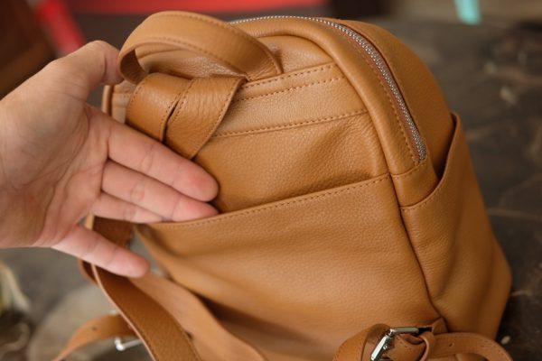 ca56c79124dac2849bcb - MINK Leather