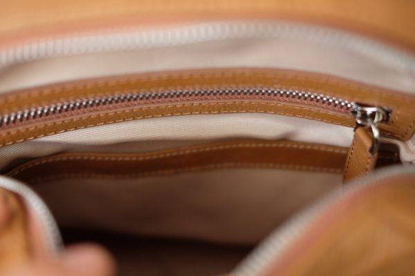 d433f2080e43e81db152 - MINK Leather