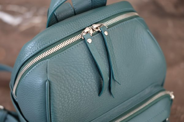 e6f0b27a4e31a86ff120 - MINK Leather