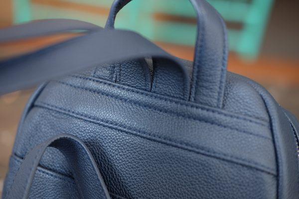 ed8b1255f11e17404e0f - MINK Leather