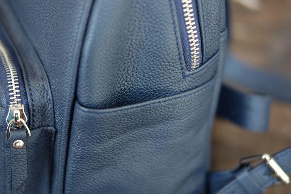 ee4a48b6abfd4da314ec - MINK Leather