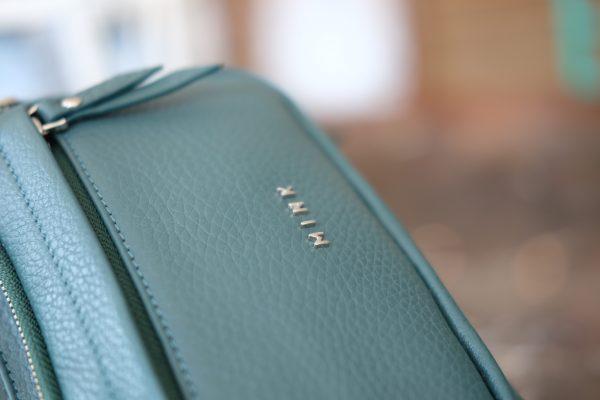 f715d2082f43c91d9052 - MINK Leather