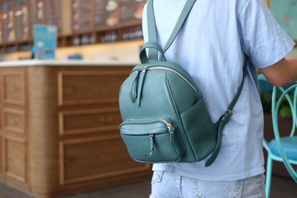 f813fd320179e727be68 - MINK Leather