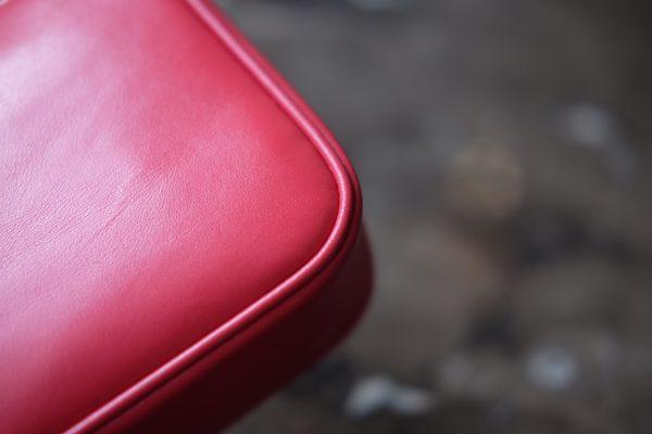 46c60f849d5c64023d4d - MINK Leather