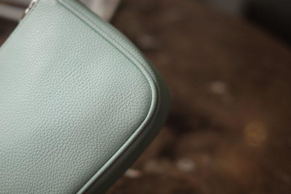 b0ed0ea09c7865263c69 1 - MINK Leather