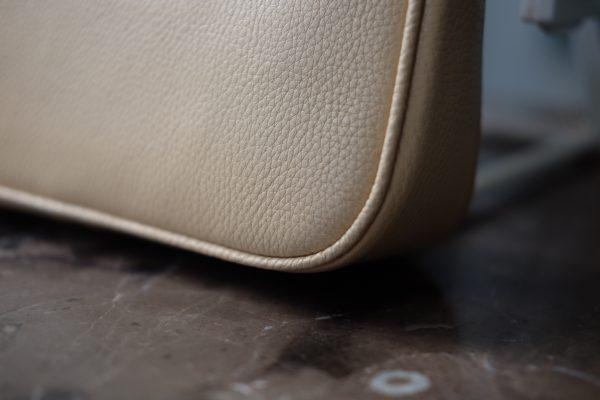 bb430547979f6ec1378e - MINK Leather