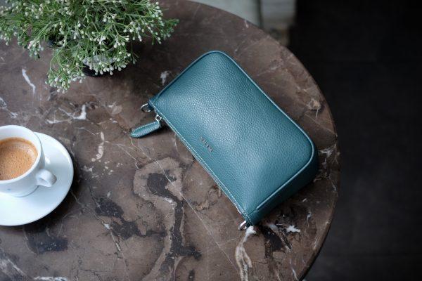 f9b483937f108c4ed501 - MINK Leather