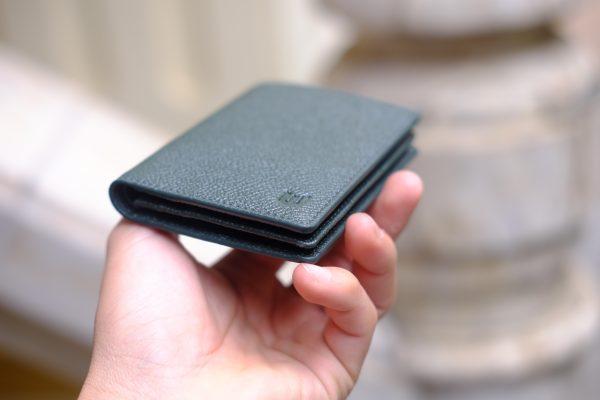 DSCF9278 - MINK Leather