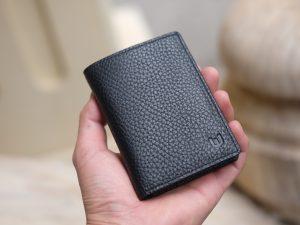 DSCF9283 - MINK Leather