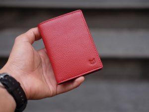 IQ25 34 da dê - MINK Leather