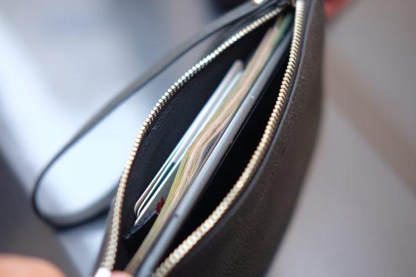 KY25 đen 2 - MINK Leather
