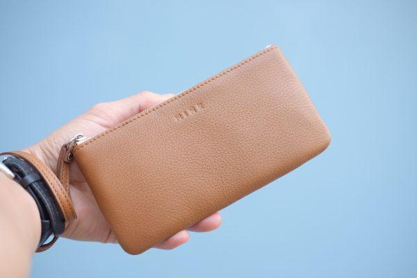 KY25 vang bo 1 - MINK Leather