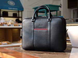 M2 10 - MINK Leather