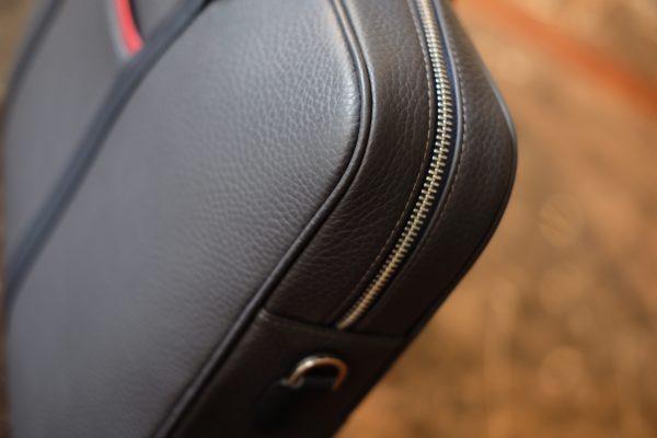 M2 14 - MINK Leather
