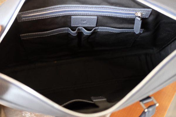 M2 17 - MINK Leather