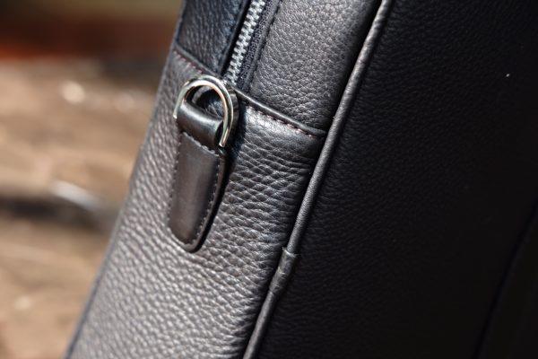 M2 21 - MINK Leather