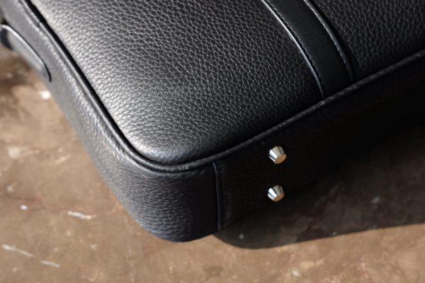 M2 23 - MINK Leather