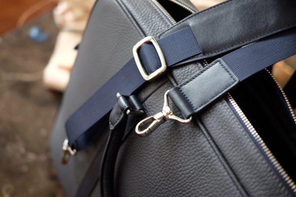 M2 3 - MINK Leather