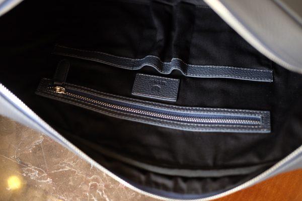 M2 8 - MINK Leather
