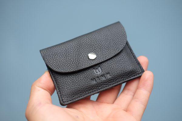 380fb97874328e6cd723 - MINK Leather