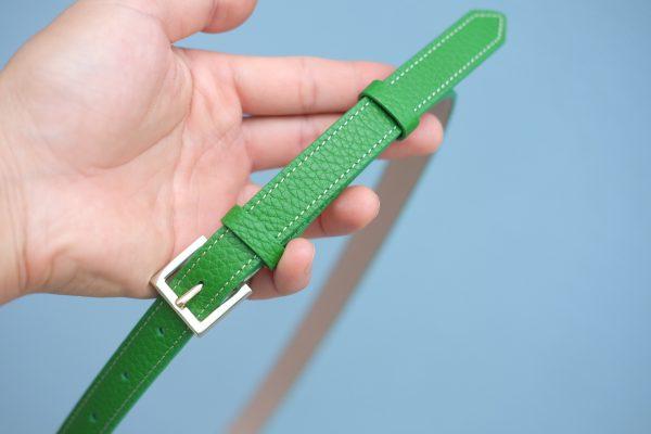 331e1b833668cc369579 - MINK Leather