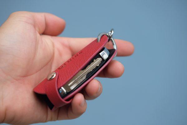 345f915dbdb647e81ea7 - MINK Leather