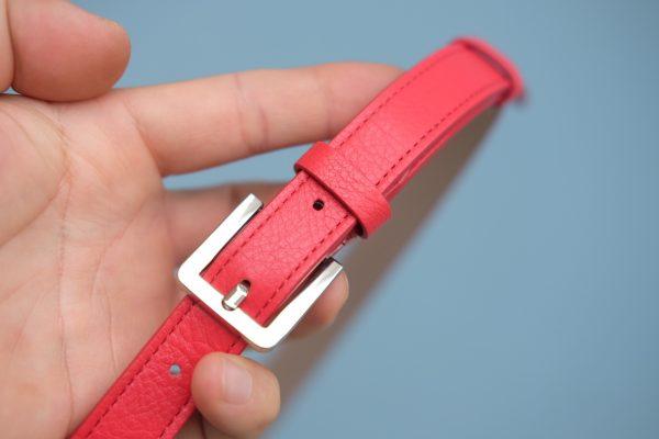 49774fee6205985bc114 - MINK Leather