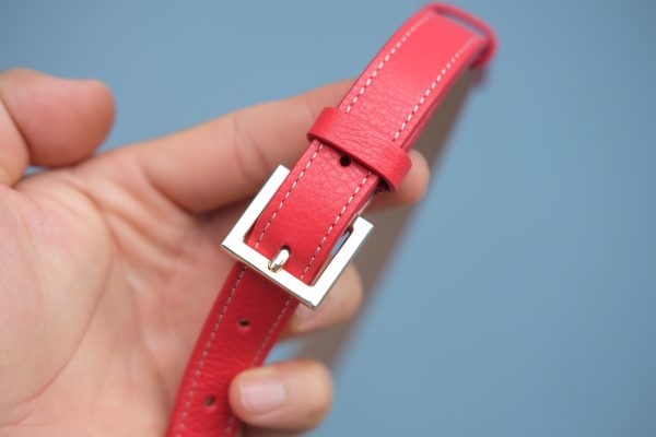 67fd1e5933b2c9ec90a3 - MINK Leather