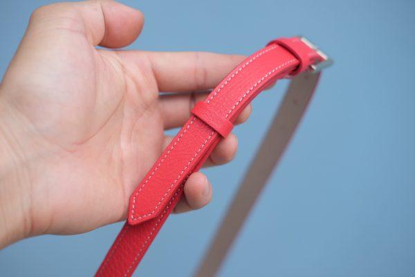 82a03f0412efe8b1b1fe - MINK Leather