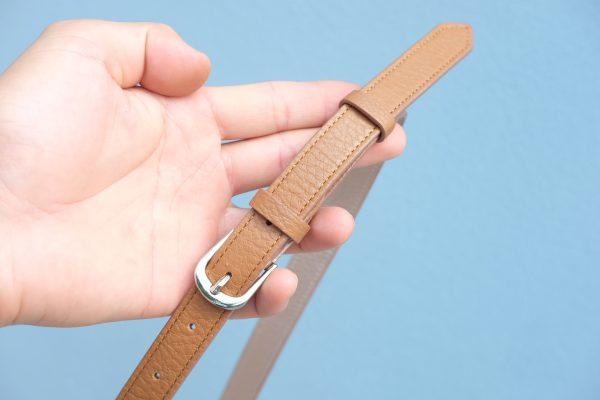 9409597d75968fc8d687 - MINK Leather