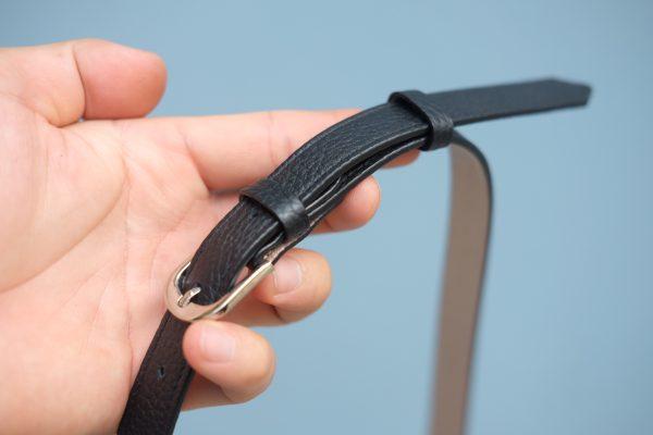 a30900772d9cd7c28e8d - MINK Leather