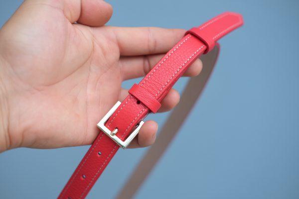 b78e7a1557feada0f4ef - MINK Leather