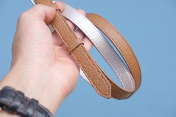 d545812eadc5579b0ed4 - MINK Leather