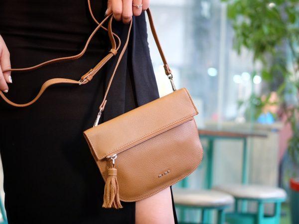 06ad0573faf009ae50e1 - MINK Leather