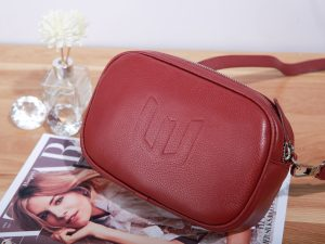 HALE2635 - MINK Leather
