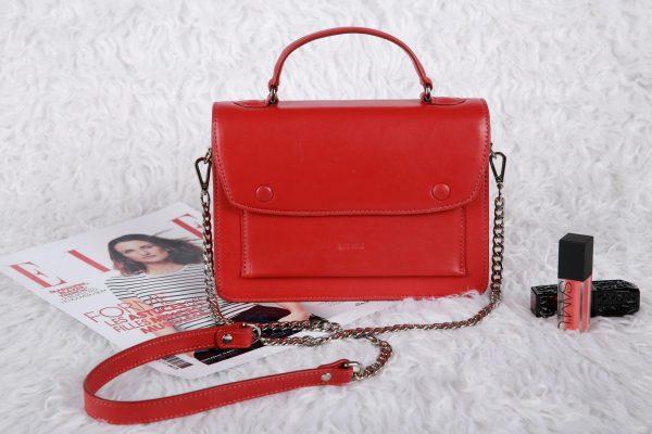 HALE3266 1 - MINK Leather