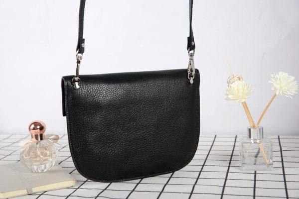 HALE3480 - MINK Leather