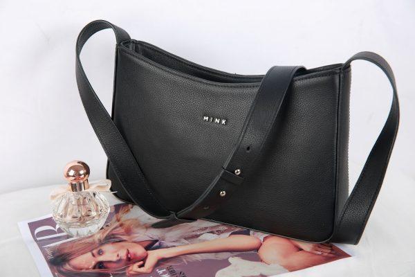 HALE3614 - MINK Leather