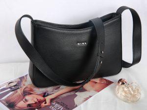 HALE3630 - MINK Leather