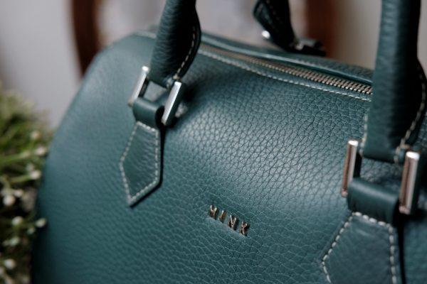 ef95194ee6cd15934cdc - MINK Leather