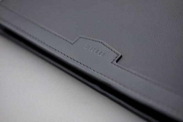 0c7c5dc8b05f42011b4e52 - MINK Leather
