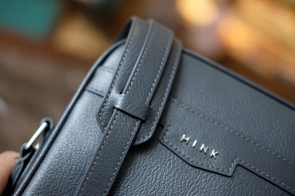 1794196cf4fb06a55fea59 - MINK Leather