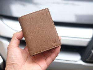 IQ26 nau da de 1 - MINK Leather