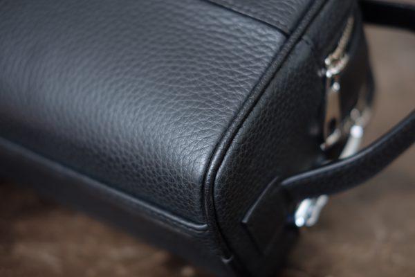 bc24f79d6f0a9d54c41b93 - MINK Leather