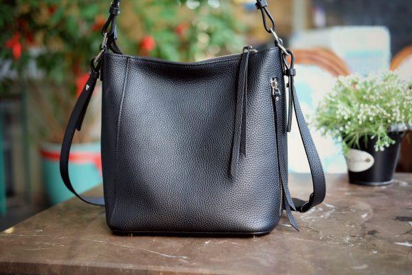 219c4949b6ca45941cdb - MINK Leather