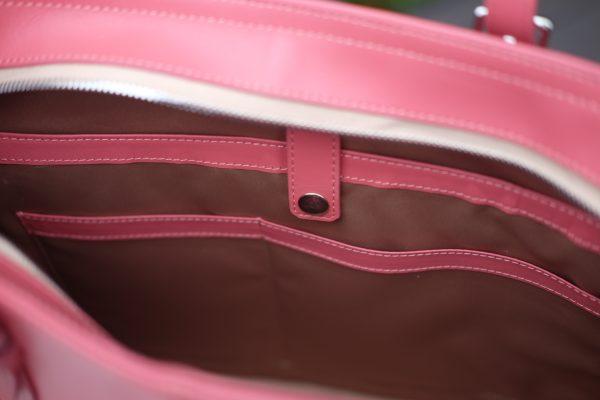 z2373497397977 d1f0042ba57493d7e44ccbb75f8c85d3 1 - MINK Leather